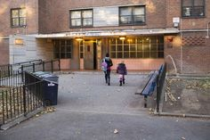 A family in public housing makes $498,000 a year. And HUD wants tenants like this to stay. Since this story aired, public housing authorities are looking into the allegations.