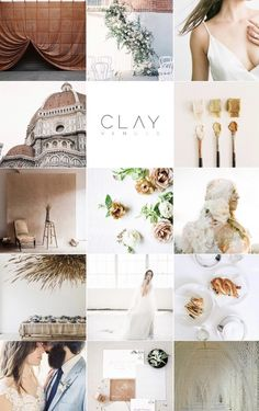 Instagram Feed Theme Layout, Best Instagram Feeds, Instagram Feed Ideas Posts, Cool Instagram, Instagram Wedding, Instagram Tips, Instagram Fashion, Instagram Insights, Photography Institute