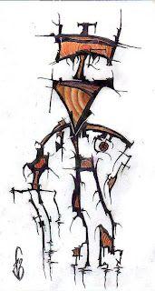 designs by Danilo Borsik