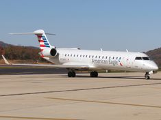 38 best airlines aircraft i ve flown on images aircraft rh pinterest com