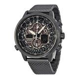 [$339.99 save 55%] Citizen Navihawk A-T Eco-Drive Chronograph Mens Watch JY8037-50E #LavaHot http://www.lavahotdeals.com/us/cheap/citizen-navihawk-eco-drive-chronograph-mens-watch-jy8037/137877
