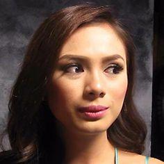 Eula Caballero, malaki ang natututunan sa mga 'big stars' http://www.pinoyparazzi.com/eula-caballero-malaki-ang-natututunan-sa-mga-big-stars/