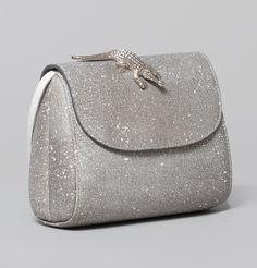 Amélie Pichard Béton Béton A-Bag on sale at L'Exception