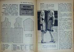 Buenas Tardes, Mucho Gusto. 1971.