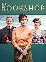 The Bookshop Bookshop New Movies To Watch Movie Trailers