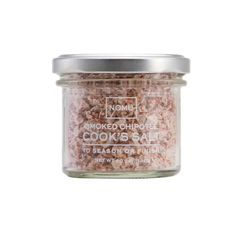 NoMU's spice collection is too beautiful to hide in your kitchen cupboard and makes the perfect gift for anybody who loves to cook. They have sourced the finest Seasoned Salt, Good Find, Cooking Ingredients, Shelf Life, Kitchen Cupboards, Chipotle, Spices, Gift, Beautiful