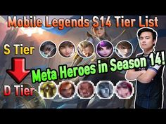 - YouTube Alucard Mobile Legends, Best Hero, Comic Books, Youtube, Comic Strips, Comic Book, Comics, Youtubers, Graphic Novels