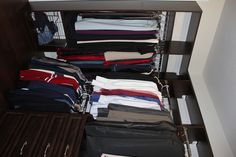 . Space Place, Custom Closets, Storage Solutions, Your Space, Custom Design, Personal Style, Stylish, Home Decor, Decoration Home