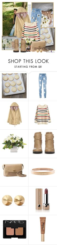 """""""Liam Payne