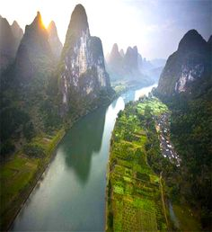 Most Beautiful Places On Earth On Pinterest Aerial Photography National Geographic And