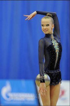 Gymnastics Competition Leotards, Gymnastics Leos, Gymnastics Costumes, Gym Leotards, Gymnastics Outfits, Artistic Gymnastics, Rhythmic Gymnastics Leotards, Dance Costumes, Figure Skating Outfits