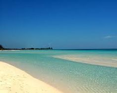 gold rock beach, bahamas