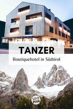 Das Tanzer ist ein echtes Familienhotel. Christl und Tochter Melanie begrüßen die Gäste an der Rezeption. Hans arbeitet im Service und wandert unter der Woche gerne mit den Gästen durch das schöne Pustertal. Sohn Hannes sorgt als Chefkoch für das leibliche Wohl der Gäste und Schwiegersohn Michael ist der Weinspezialist. #Boutiquehotel #Südtirol #Gourmet #Pustertal #Reisetipp #Hotelempfehlung #Hotel #Design #Reise #Winterurlaub #Wellness #Tanzer #Gourmethotel