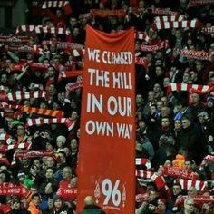 Liverpool FC season 2103/2014