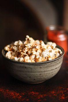 Popcorn Snacks, Popcorn Recipes, Snack Recipes, Cooking Recipes, Free Popcorn, Easy Recipes, Popcorn Kernels, Scooby Snacks, Delicious Recipes