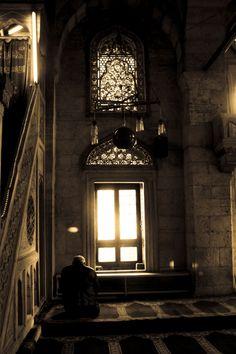 Bad Boy Aesthetic, Aesthetic Images, Islamic Posters, Islamic Art, Alhamdulillah, Muslim Images, Mosque Architecture, Small Balcony Decor, Mekka