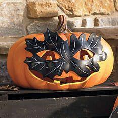 halloween decor sale discount halloween decorations grandin road holiday decorating pinterest holiday decorating one kings lane and fall - Discount Halloween Decorations