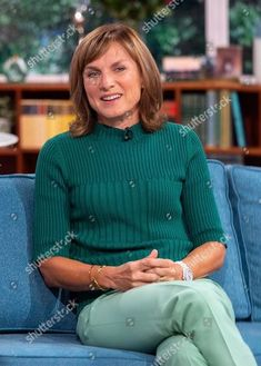 Find Fiona Bruce stock photos in HD and millions of other editorial images in the Shutterstock collection. Thousands of new, high-quality pictures are added every day. Fiona Bruce, Stock Pictures, Stock Photos, Newsreader, Tv Presenters, Film Stills, Editorial, Female, Portrait