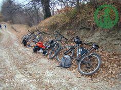 BikeSensation Romania | Galerie foto ciclism Drumul Hotilor - Campina Romania, Mtb, Pictures