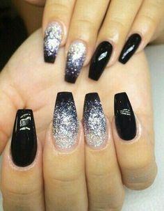 ★Beautiful, Unique, Stylish, Classy, Cute Nails★