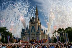 The Best Old and New Rides and Attractions at Disney World that You Must See: Magic Kingdom Edition| Budget Edition What Things to Do Orlando Florida