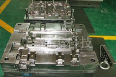 Contact: dickens@bluestar-mould.com | Website: http://bluestar-mould.com/
