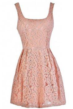 Potential bridesmaids dress @rhea3333
