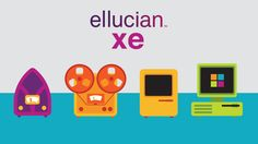 Explainer Animation #3 by William Dalebout, via Behance