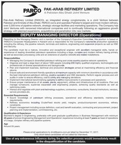 Pakistan Coast Guards Jobs  In Karachi For Accountant And