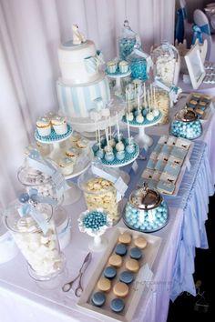158 best blue candy buffet ideas images in 2019 buffet ideas rh pinterest com