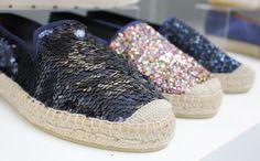 pressdays-ss16-antwerp-trends-fashion-summer-spring-popular-shoes-denim-food-kanna-lovelifelovefashion-22
