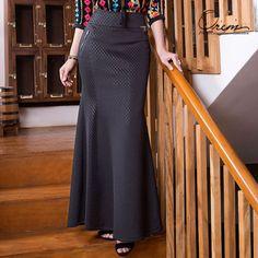 Blog Mulher Virtuosa: moda evangélica