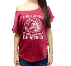 Careful Harry Potter Medium T Shirts X2 Good Heat Preservation Clothing, Shoes & Accessories
