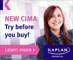 CIMA - Certificate in Business Accounting Business Accounting, Certificate, Texts, Study, Learning, Studio, Accounting, Teaching, Texting