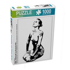 puzzle-anna-26-photo-art-by-rosemarie-hofer