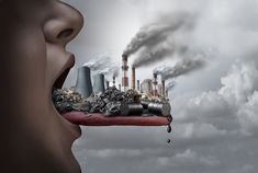 Toxic Pollution Inside The Human Body. Toxic pollutants inside the human body an , Toxic Metals, Air Pollution, Pollution Environment, Environmental Pollution, Environmental Factors, Blood Test, Aging Process, Reduce Inflammation, Neck Pain