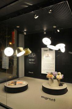 20+ mejores imágenes de Iluminación | iluminación, tiendas