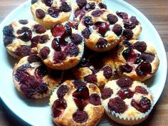 Fantastic Very New Gm Diet Weightloss Gm Diet Soup, Diet Reviews, Eat Pray Love, Muffin, French Toast, Cheesecake, Food And Drink, Sweets, Healthy Recipes