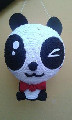 #Vivapiñatafactory #Ilove #Best #Piñatas