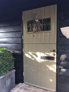B & B, Door Handles, Doors, Home Decor, Door Knobs, Decoration Home, Room Decor, Home Interior Design, Home Decoration