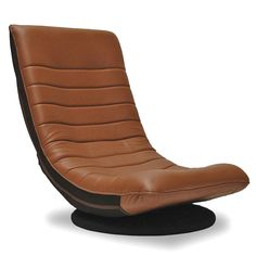 Rakuten: WALTZ Relaxation Chair [fs01gm]  Shopping Japanese Products From  Japan