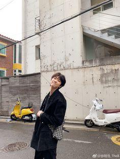 The 8 weibo update seventeen svt scoups jeonghan joshua jun hoshi wonwoo woozi minghao mingyu dk seungkwan vernon dino carats Woozi, Jeonghan, Look Wallpaper, Seventeen Minghao, Seventeen Wallpapers, Seventeen Debut, Pledis Entertainment, K Idols, Swagg