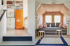http://davidnettodesign.com/projects/santa-monica-bungalow
