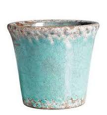 Übertopf Keramik Türkis 237 besten keramik Übertöpfe bilder auf pinterest | handmade pottery