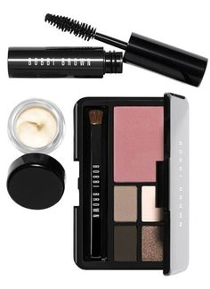Black Friday Sneak Peek! We can't wait for this Bobbi Brown gift with purchase (and more!).