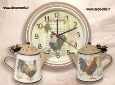 Esempio realizzato con le nuove carte di riso cod:5316 Store online:www.deco-chic.it