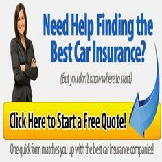 The General Insurance Quotes Zero Depth Car Insurance  Choose Us For Cheap Car Insurance Quotes