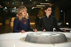 Titles: Supergirl, Back from the Future - Part Two People: Chyler Leigh, Melissa Benoist Supergirl Alex, Supergirl Season, Kara Danvers Supergirl, Supergirl 2015, Supergirl And Flash, Phantom Zone, David Harewood, Melissa Marie Benoist, Alex Danvers