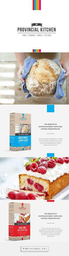 Food Packaging Design, Branding Design, What Makes You Unique, Farm Kids, Food L, Label Design, Beautiful Children, Design Process, Gold Coast