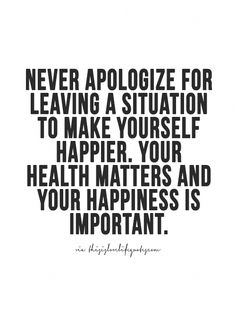 More quotes, love quotes, life quotes, live life quote, moving on quotes Happy Quotes, Positive Quotes, Motivational Quotes, Inspirational Quotes, Favorite Quotes, Best Quotes, Be Awesome Quotes, Divorce, Quotes About Moving On